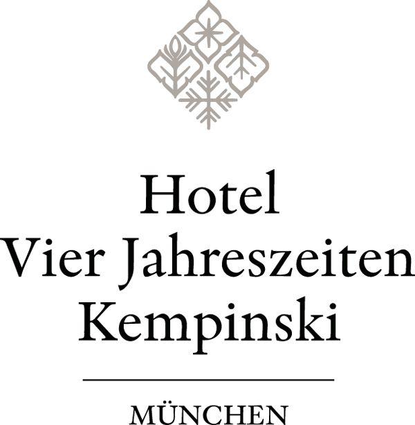 Hotel Vierjahreszeiten Munchen