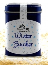 Winterzauber - Winterzucker 50g